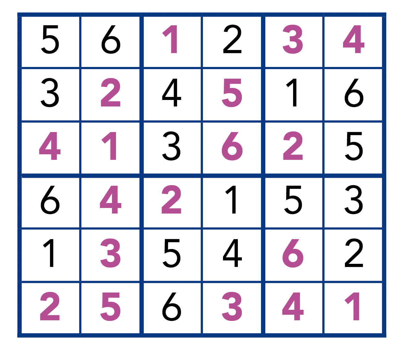 Beste Sudoku Vorlagenwort Fotos - Entry Level Resume Vorlagen ...